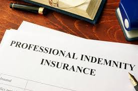 How Much is Professional Indemnity Insurance in Australia?