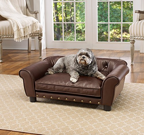 Are luxury dog beds expensive- know its benefits for your dog